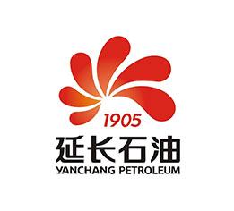 Yanchang Petroleum